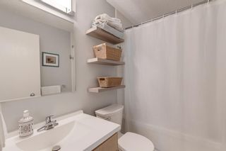Photo 12: 196 Edgedale Way NW in Calgary: Edgemont Detached for sale : MLS®# A1147191