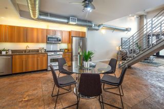 Photo 5: DOWNTOWN Condo for sale : 1 bedrooms : 350 11th Avenue #134 in San Diego