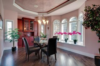 Photo 17: 11 Spring Valley Close SW in Calgary: Springbank Hill Detached for sale : MLS®# A1087458