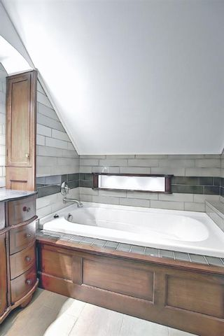 Photo 33: 408 22 Avenue NE in Calgary: Winston Heights/Mountview Detached for sale : MLS®# A1094173