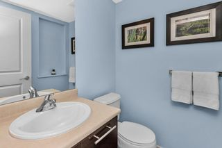Photo 3: 34 7238 189 STREET in Surrey: Clayton Townhouse for sale (Cloverdale)  : MLS®# R2579420
