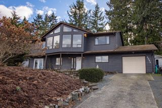 Photo 41: 6851 Philip Rd in : Na Upper Lantzville House for sale (Nanaimo)  : MLS®# 867106