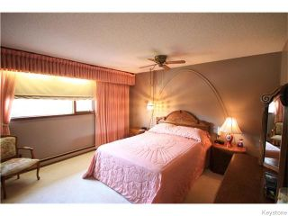 Photo 12: 1145 Schapansky Road in Ile Des Chenes: Residential for sale : MLS®# 1610449