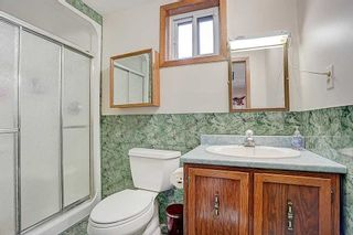 Photo 28: 243 Debborah Place in Whitchurch-Stouffville: Stouffville House (Bungalow) for sale : MLS®# N4896232