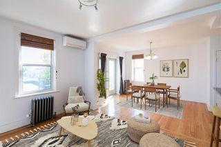 Photo 9: 15 477 Wardlaw Avenue in Winnipeg: Osborne Village Condominium for sale (1B)  : MLS®# 202019250