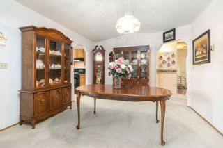 """Photo 3: 201 10584 153 Street in Surrey: Guildford Townhouse for sale in """"GLENWOOD VILLAGE"""" (North Surrey)  : MLS®# R2307414"""