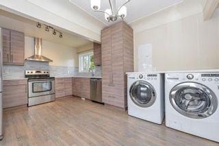 Photo 7: 1819 Dunnett Cres in : SE Gordon Head House for sale (Saanich East)  : MLS®# 878872