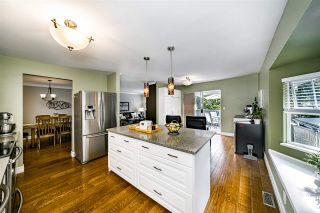 "Photo 11: 39 1140 FALCON Drive in Coquitlam: Eagle Ridge CQ Townhouse for sale in ""FALCON GATE"" : MLS®# R2491133"