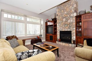 Photo 8: 4014 W 28TH AVENUE in Vancouver: Dunbar House for sale (Vancouver West)  : MLS®# R2075060