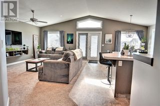 Photo 3: 125 Truant Crescent in Red Deer: House for sale : MLS®# A1151429