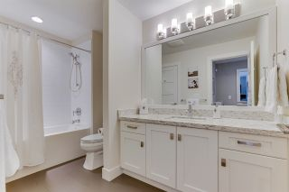"""Photo 25: 27 3103 160 Street in Surrey: Grandview Surrey Townhouse for sale in """"PRIMA"""" (South Surrey White Rock)  : MLS®# R2492808"""