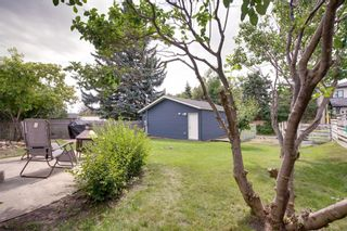Photo 32: 3531 35 Avenue SW in Calgary: Rutland Park Detached for sale : MLS®# A1059798