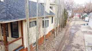 Photo 4: 10161 92 Street in Edmonton: Zone 13 House for sale : MLS®# E4234158