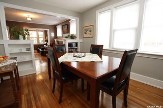 Photo 11: 1132 E Avenue North in Saskatoon: Caswell Hill Residential for sale : MLS®# SK856377