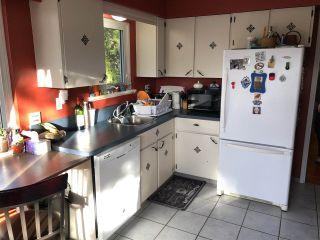 "Photo 5: 11520 75A Avenue in Delta: Scottsdale House for sale in ""Scottsdale"" (N. Delta)  : MLS®# R2542624"