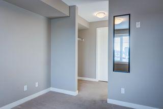 Photo 21: 213 1031 173 ST in Edmonton: Zone 56 Condo for sale : MLS®# E4265920