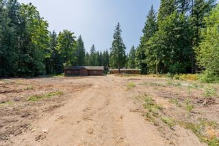 Photo 15: 13796 STAVE LAKE Road in Mission: Durieu House for sale : MLS®# R2602703