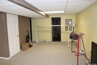 Photo 17: 3531 37th Street West in Saskatoon: Dundonald Residential for sale : MLS®# SK858687