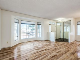 Photo 10: 327 River Rock Circle SE in Calgary: Riverbend Detached for sale : MLS®# A1089764