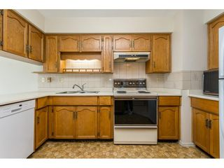 """Photo 6: 63 32959 GEORGE FERGUSON Way in Abbotsford: Central Abbotsford Townhouse for sale in """"OAKHURST"""" : MLS®# R2612971"""
