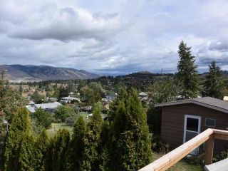 Photo 21: 1346 BELAIR DRIVE in : Barnhartvale House for sale (Kamloops)  : MLS®# 136689