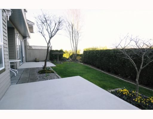 Photo 8: Photos: 1169 O'FLAHERTY Gate in Port_Coquitlam: Citadel PQ Townhouse for sale (Port Coquitlam)  : MLS®# V760662