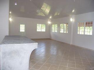 Photo 12: House near Coronado only $149,900