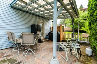 Photo 29: 9049 148 Street in Surrey: Bear Creek Green Timbers House for sale : MLS®# R2616008