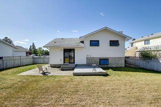 Photo 39: 8602 107 Avenue: Morinville House for sale : MLS®# E4258625