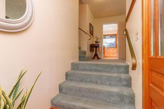 Photo 6: 11285 Ravenscroft Pl in : NS Swartz Bay House for sale (North Saanich)  : MLS®# 870102