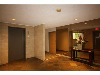 Photo 2: 401 1345 COMOX Street in Vancouver: West End VW Condo for sale (Vancouver West)  : MLS®# V1088437