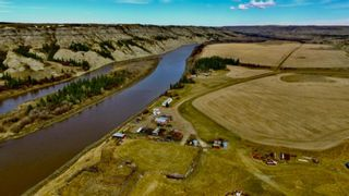 Photo 8: 35046 RR 21-2 in Rural Stettler No. 6, County of: Rural Stettler County Residential Land for sale : MLS®# A1102144