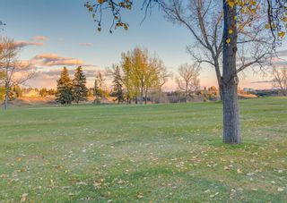 Photo 48: 24 WOOD Crescent SW in Calgary: Woodlands Row/Townhouse for sale : MLS®# A1154480