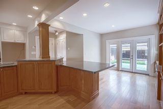 Photo 15: 5416 LABURNUM Street in Vancouver: Shaughnessy House for sale (Vancouver West)  : MLS®# R2617260