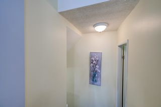 Photo 22: 1692 LAKEWOOD Road S in Edmonton: Zone 29 Townhouse for sale : MLS®# E4248367