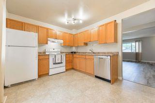 Photo 15: 36 18010 98 Avenue in Edmonton: Zone 20 Townhouse for sale : MLS®# E4255398