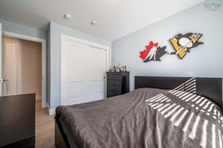 Photo 21: 98 Tilbury Avenue in West Bedford: 20-Bedford Residential for sale (Halifax-Dartmouth)  : MLS®# 202124739
