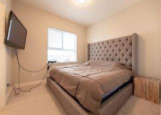 "Photo 12: 514 3090 GLADWIN Road in Abbotsford: Central Abbotsford Condo for sale in ""Hudson's Loft"" : MLS®# R2614099"