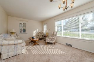 Photo 13: 33967 MCCRIMMON Drive in Abbotsford: Abbotsford East House for sale : MLS®# R2609247