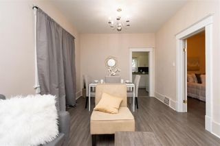 Photo 6: 756 Boyd Avenue in Winnipeg: North End Residential for sale (4A)  : MLS®# 202118382