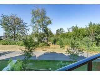 "Photo 20: 10 7198 179 Street in Surrey: Cloverdale BC Townhouse for sale in ""WALNUT RIDGE"" (Cloverdale)  : MLS®# R2199206"