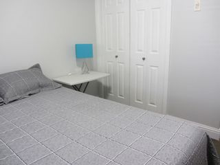 Photo 25: 126 13111 140 Avenue in Edmonton: Zone 27 Condo for sale : MLS®# E4247148