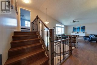 Photo 16: 1117 9 ave  SE in Slave Lake: House for sale : MLS®# A1119439