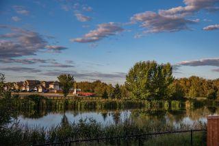 Photo 46: 1785 WESTERRA Loop: Stony Plain House for sale : MLS®# E4262644