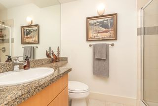 "Photo 13: 324 580 RAVEN WOODS Drive in North Vancouver: Roche Point Condo for sale in ""SEASONS"" : MLS®# R2569583"