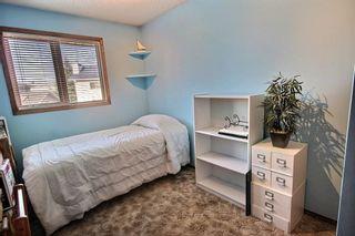 Photo 10: 147 MAYLIEWAN Close in Edmonton: Zone 28 House for sale : MLS®# E4254143