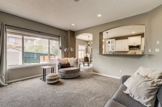 Photo 12: 1330 RUTHERFORD Road in Edmonton: Zone 55 House for sale : MLS®# E4246252