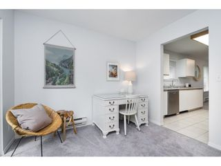 """Photo 13: 88 36060 OLD YALE Road in Abbotsford: Abbotsford East Townhouse for sale in """"MOUNTAIN VIEW VILLAGE"""" : MLS®# R2574310"""