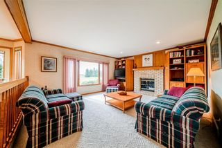 Photo 25: 2 DAVIS Place in St Andrews: House for sale : MLS®# 202121450