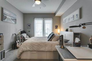 Photo 18: 119 20 Mahogany Mews SE in Calgary: Mahogany Apartment for sale : MLS®# A1124761